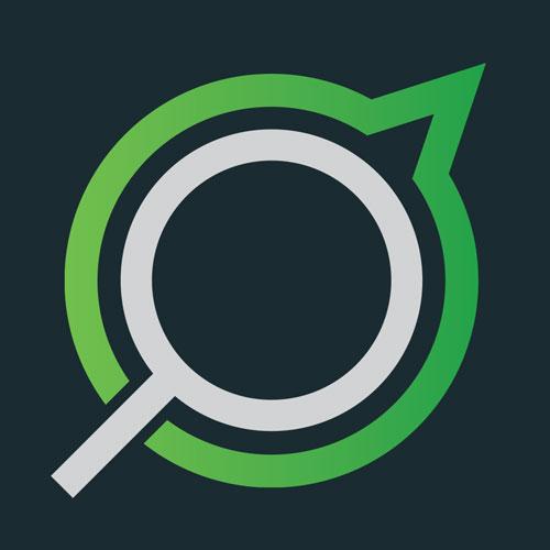 Whatool - app logo